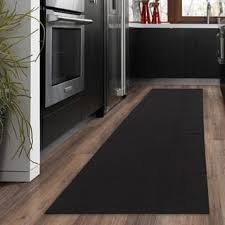 kitchen rugs u0026 area rugs for less overstock com
