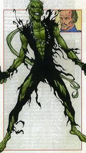 halloween jack character comic vine