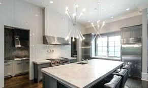 Contemporary Kitchen Lighting Fixtures Contemporary Kitchen Lighting Fixtures Chandeliers Contemporary