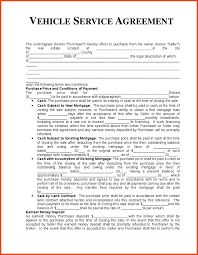 services agreement template sponsorship letter