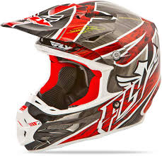 animal motocross helmet 2015 fly racing f2 carbon acetylene motocross dirtbike mx atv