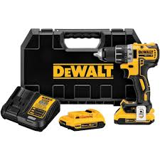 Home Depot Deal Of The Day by Drills Power Tools The Home Depot