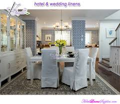 table and chair covers dining chair covers dining chair covers suppliers and