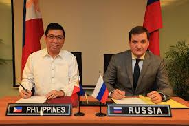 lexus philippines jobs dtiweb3