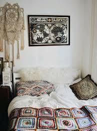 chambre ethnique 1001 idées déco pour adopter le style chic ethnique dans