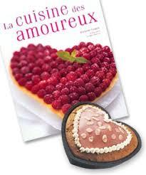 faisant l amour dans la cuisine faisant l amour dans la cuisine 58 images faire l amour dans la