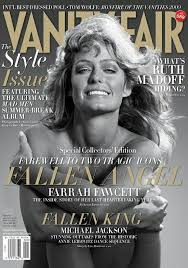 Vanity Fair Cover Shoot 73 Best Vanity Fair Covers Images On Pinterest Magazine Covers