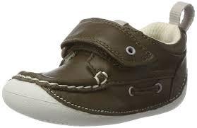 cruiser boots clarks desert trek boots sale clarks baby boys u0027 cruiser deck