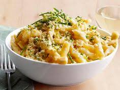 100 classic thanksgiving side dish recipes food network