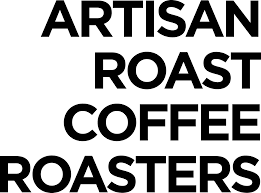 Promotion Cafetiere Malongo by Artisan Roast Freshly Roasted Gourmet Coffee Online