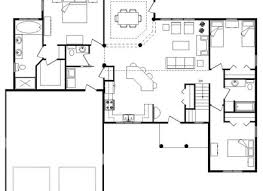 best floor plan two storey house floor plan designs house plan team r4v