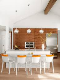 mid century modern home interiors a family gets a fresh update for their mid century modern