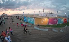 tel aviv hosts 25 000 visitors in u0027world u0027s largest sukkah u0027 the
