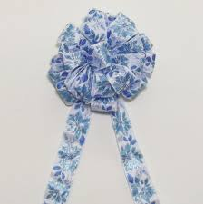 thick ribbon cheap thick ribbon bow find thick ribbon bow deals on line at