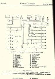 land rover faq repair u0026 maintenance series electrical
