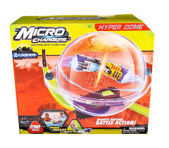 best christmas gifts for boys 2013 a mom u0027s take