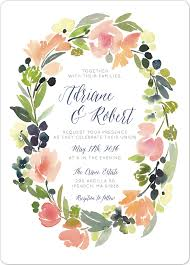 invitation wedding how to address wedding invitations