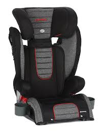 amazone siege auto amazon com diono monterey booster seat grey child safety 2 in 1 car