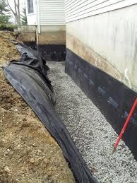 Wet Basement Waterproofing - best 25 wet basement ideas on pinterest basement repair wet