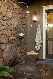 outside bathroom ideas 15 outdoor showers that will totally you want to rinse in