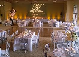 Wedding Venues Los Angeles Southern California Event Location Command Performance Catering
