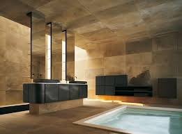 great bathroom ideas cool great bathroom designs for your home interior design concept