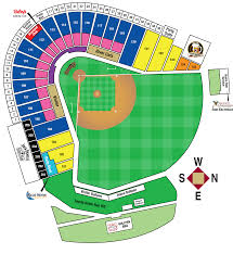 jack daniel u0027s solon club membership sacramento river cats tickets