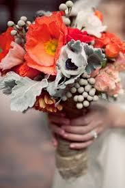 Bridal Bouquet Cost Average Cost Of A Bride U0027s Bouquet 2015