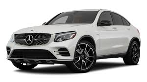 mercedes jeep truck best new car deals in canada november 2017 canada leasecosts
