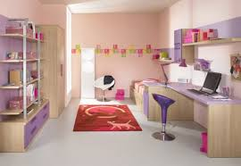 10 year old bedroom ideas 10 year old bedroom ideas 10 year old bedroom ideas wallpaper kids room wallpapersafari