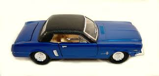 65 mustang accessories 1 32nd scale ford mustang top diecast cars accessories