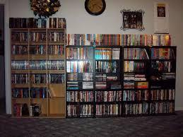 355 best dvd storage ideas images on pinterest cd storage