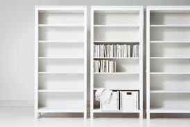 librerie vendita le librerie nuovo catalogo ikea 2013