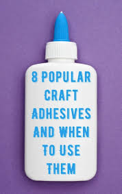 best 25 art and craft adhesives ideas on pinterest 3d alphabet