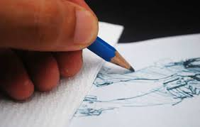 architectural sketching 10 tips to sketch like an architect