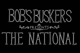 the national record new thanksgiving song for bob s burgers