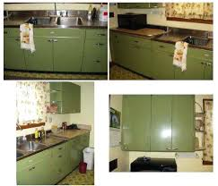 vintage kitchen cabinets for sale mn retro style metal california