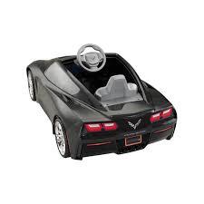 corvette power wheels alphaespace inc rakuten global market fisher price power