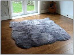 Safavieh Faux Sheepskin Rug Faux Sheep Skin Rug White Faux Sheepskin Area Rug Faux Fur Rug