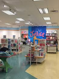 justice at the mall natomas ca justice store in natomas to on jan 8 the