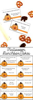 thanksgiving knock jokes 7 thanksgiving knock knock jokes