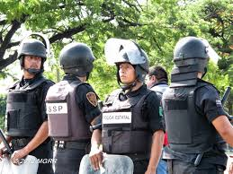 gulf cartel mgr the mexico gulf reporter routine traffic stop in mérida