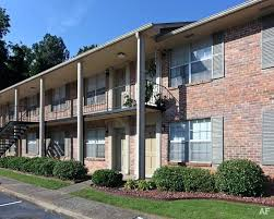 cheap 2 bedroom houses 3 bedroom 3 bath apartments in birmingham al 4 bedroom apartments