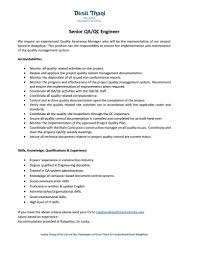 Resume Sample Quality Control Inspector by Exchange Administrator Cover Letter