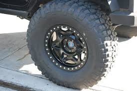 jeep beadlock wheels show your black wheels page 111 jk forum com the top