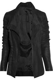 bike jacket price best 25 distressed leather jacket ideas on pinterest motorbike