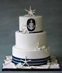 charming nautical rhode island wedding nautical wedding cakes
