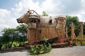 chambres d hotes originales maison d hote insolite belgique avie home