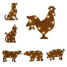 Cow Decor Cow Decor Ebay