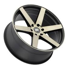 jeep wheels black rhino off road wheels karoo custom jeep rims authorized